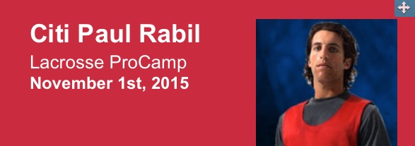 Rabil for Website